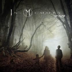 In Memory - Lakrima - CD