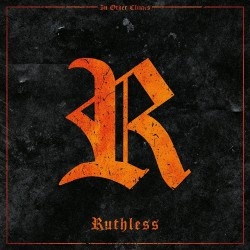 In Other Climes - Ruthless - CD SLIPCASE