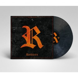 In Other Climes - Ruthless - LP