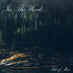 In The Woods - Isle Of Men - CD DIGIPAK