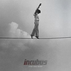 Incubus - If Not Now, When? - CD