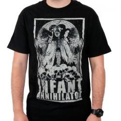 Infant Annihilator - Goat Lord - T-shirt (Men)