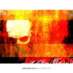 Insomnius Dei - Illusions Of Silence - CD