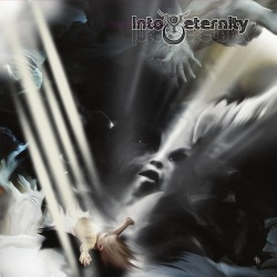 Into Eternity - Into Eternity - CD
