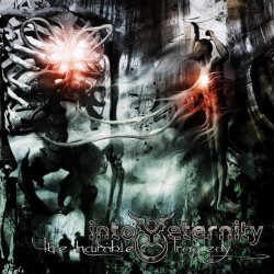 Into Eternity - The Incurable Tragedy - LP