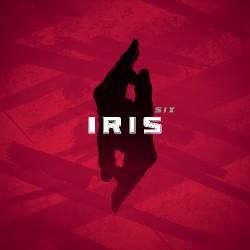 Iris - Six - LP