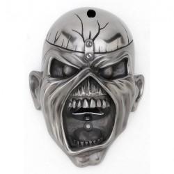 Iron Maiden - Eddie Trooper - Bottle Opener