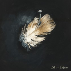 It Came From Beneath - Clair Obscur - CD DIGIPAK