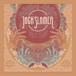 Jack Slamer - Jack Slamer - CD