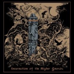 Jassa - Incarnation Of The Higher Gnosis - CD DIGIPAK