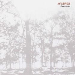 Jeff Ludovicus - Dimanche - CD