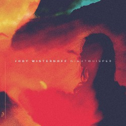 Jody Wisternoff - Nightwhisper - CD DIGIPAK
