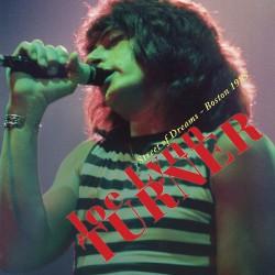 Joe Lynn Turner - Street Of Dreams - Boston 1985 - LP COLOURED