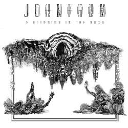 John Frum - A Stirring In The Noos - LP