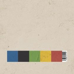 John Moreland - LP5 - LP