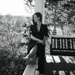 Joy Williams - Front Porch - LP