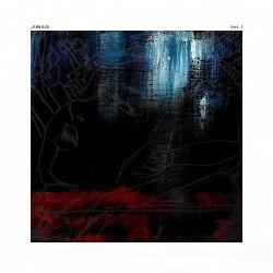Junius - VOL.1 - CD