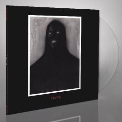 KEN mode - Loved - LP Gatefold Coloured + Digital