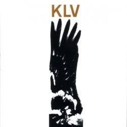 KLV - Niin Musta On Maa - CD + T-shirt bundle (Men)