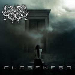 Kaiserreich - Cuore Nero - CD