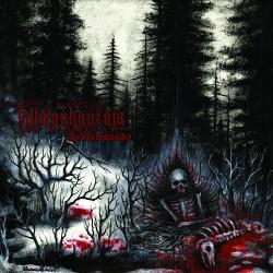 Kalmankantaja - Demonwoods - LP