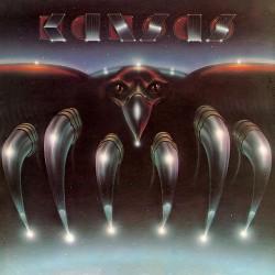 Kansas - Song For America - LP