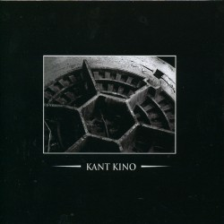 Kant Kino - We are Kant Kino - You are not. - 2CD BOX