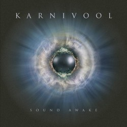 Karnivool - Sound Awake - DOUBLE LP Gatefold