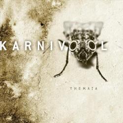 Karnivool - Themata - DOUBLE LP Gatefold