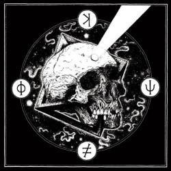 Kehlvin / Fleshworld - To Deny Everything That's Mundane - LP Gatefold