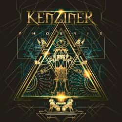 Kenziner - Phoenix - LP