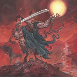 Ketzer - Satan's Boundaries Unchained - CD DIGIPAK