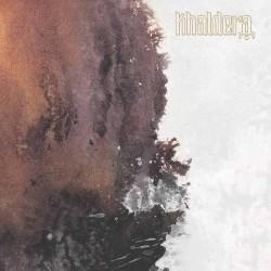 Khaldera - Alteration - CD EP DIGIPAK