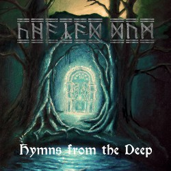Khazad Dhum - Hymns From The Deep - CD