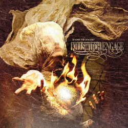 Killswitch Engage - Disarm the Descent - CD