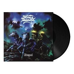 King Diamond - Abigail - LP