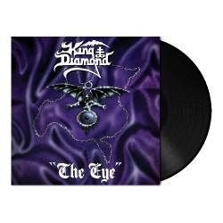 King Diamond - The Eye - LP
