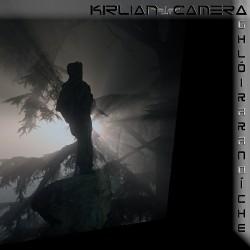 Kirlian Camera - Ghlóir Ar An Oíche - Maxi single Digipak