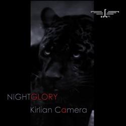 Kirlian Camera - Nightglory LTD Edition - 2CD DIGIPAK
