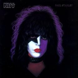 Kiss - Paul Stanley - CD