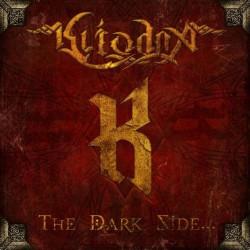 Kliodna - The Dark Side - CD