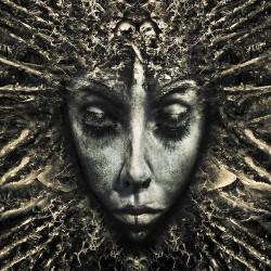 Klone - Black Days - DOUBLE LP Gatefold