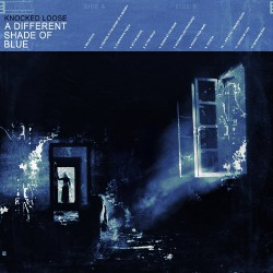 Knocked Loose - A Different Shade Of Blue - LP