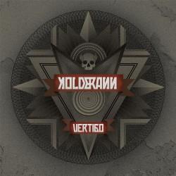 Koldbrann - Vertigo - CD