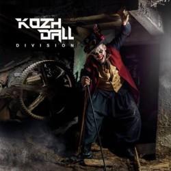 Kozh Dall Division - Kozh Dall Division - CD