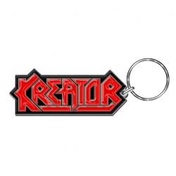 Kreator - Logo - KEYRING
