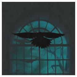 Kruk - I will not come back - CD + DVD