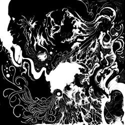 Krukh - Bezloudist! (Absurdity!) - CD DIGIPAK