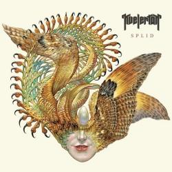 Kvelertak - Splid - DOUBLE LP
