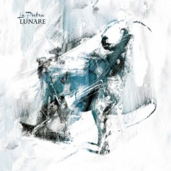 La Pietra Lunare - La Pietra Lunare - CD